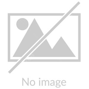 آغاز به کار فروشگاه تست-ایران